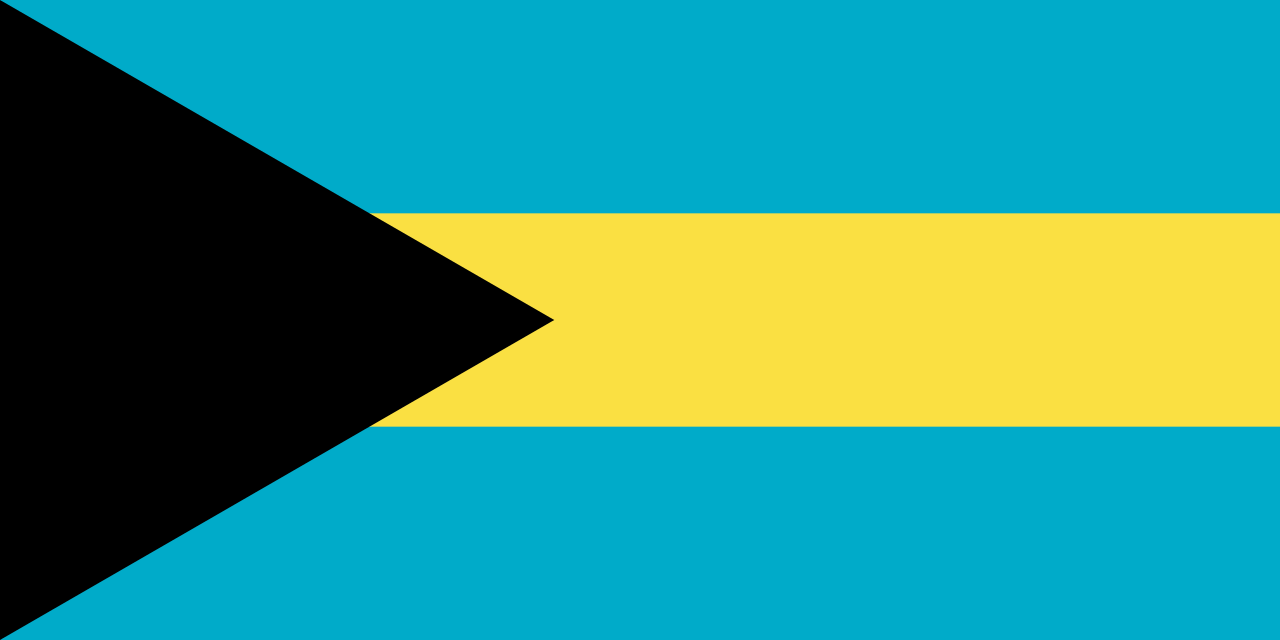 Flag_of_the_Bahamas.svg
