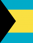cropped-flag_of_the_bahamas-svg-21.png