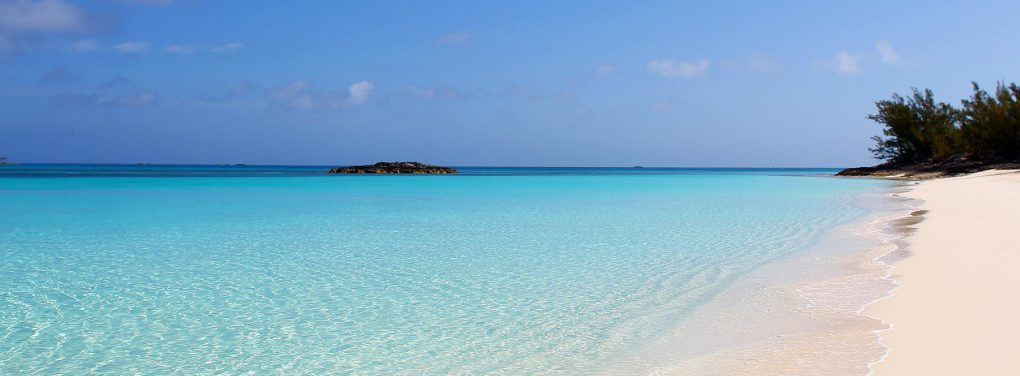 cropped-cropped-cropped-beaches-gallery-1211.jpg
